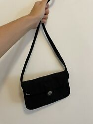 telfar small black bag $135.00
