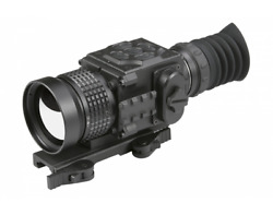 Agm 3083455006se51 Secutor Ts50- 384 Thermal Imaging Rifle Scope