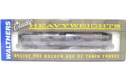 Walthers Ho Southern Pacific Sp Acf 70' Heavyweight Baggage Passenger 932-10509