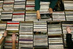 14.99 Vinyl Record You Pick And Choose Lps Rock/jazz/countryetc, Updated 09/20