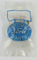 Ford Antique Parts B-9440-x 28/31 Manifold Gland Rings New In Bag