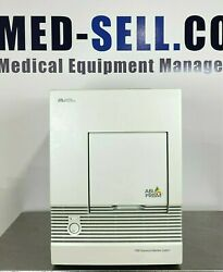 Applied Biosystems Ab 7000 Sequence Detection System - Abi Prism