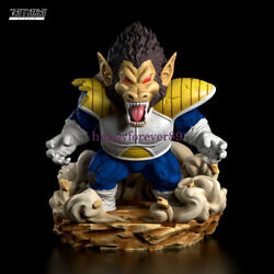 7stars Studio Dragon Vegeta Collector Resin Painted Limited Statue Pre-order