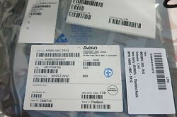 3000 Pcs Brand New Hsms-280c-tr1g 3000 Reel Avago Us Stock