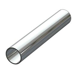 Taco Marine S14-1049p12-1 304 Stainless Steel Tube 1 O.d. X 12and039l Ret. Pkg.