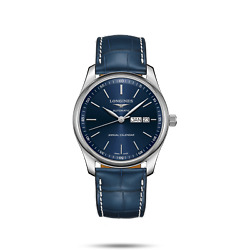 [authorized Dealer] Longines Master Collection Mens Watch L29104920