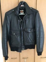 Leather Jacket Silk Shirt Thick Jackets And More