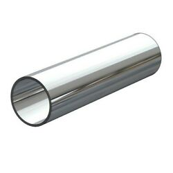 Taco Marine S14-1265p20 304 Stainless Steel Tube 1-1/2 Dia. X 1 O.d. X 20and039l