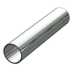 Taco Marine S14-1465p24 304 Stainless Steel Tube 1-1/4 O.d. X .065 Thk. X 24and039