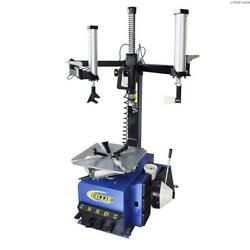 Toolots Heavy Duty Tire Changer - Tire Change Machine With Penumatic Arm