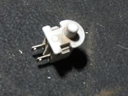 Snapper Sr930 Rear Engine Riding Mower Seat Safety Switch