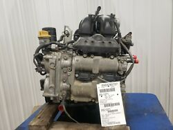 2014 Subaru Legacy 2.5 Engine Motor Assembly 81913 Miles Ej25 No Core Charge