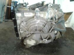 Automatic Transmission 2009 09 Buick Enclave Front Wheel Drive 174k