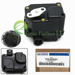 Intake Manifold Runner Control Imrc Actuator For Ford Mercury F-150 4.2l V6