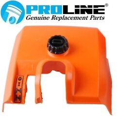Proline® Air Filter Cover For Stihl 029 Ms290 Chainsaw 1127 140 1900