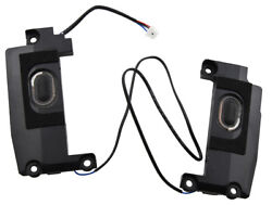 For Lenovo Thinkpad T460 T460s T470s Laptop Speakers Left Right Replacement Part