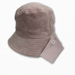 Ariana Grande Limited Edition Pink Bucket Hat New With Tags $16.99