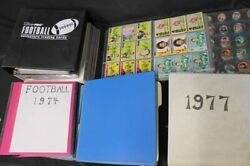 Vintage Mixed Sports Lot Including Cards Coins Pins Fb14