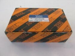 Thk, Lm Table Linear Slide, Vru4125, T5f30 ,new