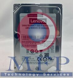 New Retail Multi-pack 00mp697 Lenovo Seagate 1tb 7.2k 6gbps 64mb Sata 2.5 Hdd
