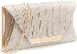 Clutch Purses For Women Evening Bags And Clutches For Women Evening Bag Purses A $40.33