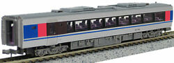 Used Gauge/micro Ace A2050 Set Rose Car Only Hot7042m Chizu Express Hot7000