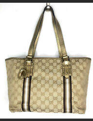 gucci bag authentic used $250.00