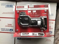 New Craftsman Bolt-on Reciprocating Saw Attachment 38899