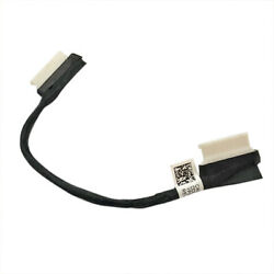 856351-001 Battery Cable Wire For Hp Pavilion 15-aw007cy 15-aw007ds 15-aw008cy