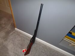 Vintage Daisy No. 102 Model 36 B-b Gun All Original Cocks And Fires As Issued