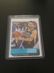 Stephen Curry Sports Illustrated For Kids Si For Kids Nba Basketball