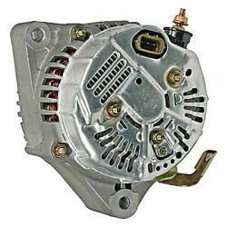 Alternator For Toyota Sequoia 2001-2002 Tundra Pickups 2000-2002 And0279