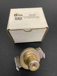 Wow New 6451005 Truck Star Products Pressure Protection Air Valve