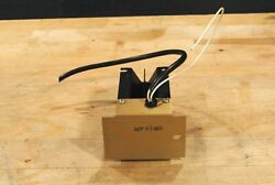 Piper Pa-31p Navajo Instrument Panel Lights Dimmer Module 47954-003