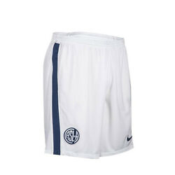 Nike Los Pumas Uar Argentina Away Shorts And Jersey Rugby - Ci0013480 Ci0011492
