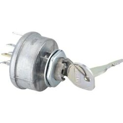 New Mtd Ignition Switch For Cub Cadet Most 1535 1861 1862 2160 430-404