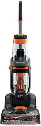 Bissell Proheat 2x Revolution Pet Full Size Carpet Cleaner Machine Stain Remover
