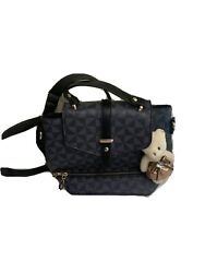 mini backpack purses for women girls $30.00
