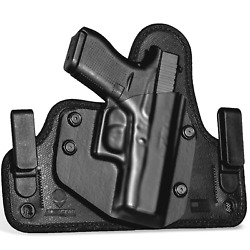 Alien Gear Cloak Tuck 3.5 Conceal Carry Holster - Custom Fit To Your Gun