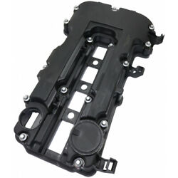 For Chevy Trax Valve Cover 2013 14 15 2016 | 4 Cyl | 1.4l Engine 264-968