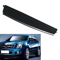 25964410 Sunroof Sun Roof Curtain Shade Cover Black Fit Cadillac 2010-2016 Srx