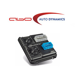Aem For Infinity-8 Stand-alone Programmable Engine Management System Ems 30-7101