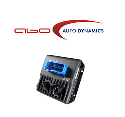 Aem For Infinity-8h Stand-alone Programmable Engine Management System 30-7108