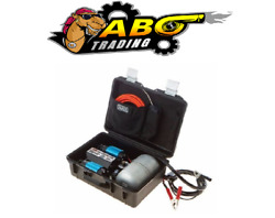 Arb For Twin Motor Portable 12v Air Compressor Universal - Ckmtp12
