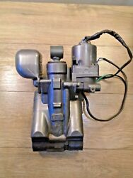 Nissan Tohatsu 70-90 Hp Outboard Power Tilt And Trim Assembly 3t9s771500