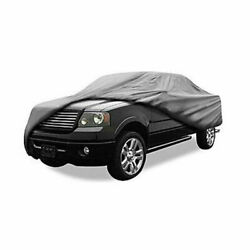 [cct] 5 Layer Semi-custom Full Size Pickup Truck Cover For Ford F-250 1979-1991