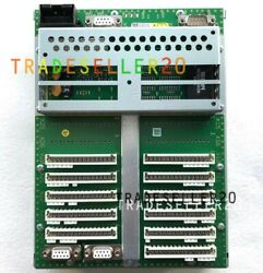 New Heidelberg Compatible Circuit Box Dipm220-r 00.785.1168 With 90 Days Warrant