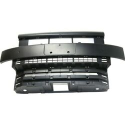 For Lexus Rx450h Radiator Support 2016 17 18 2019 Steel Lx1225156 | 53201e115