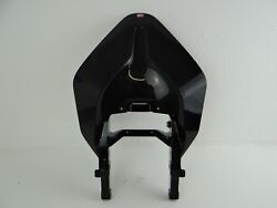 Zero Ds Electric Motorbike Rear Tail Seat Fairing Cover Panel
