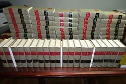 American Law Reports Alr 4th Full Set Of 90 1-90 1980 - 1991 West + Search Book